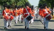 2006%20marching%20band 2006