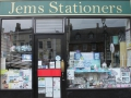 Jems Stationers