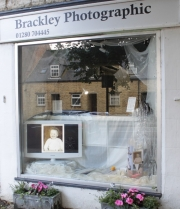 Brackley Photographic