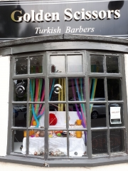 15-Golden-Scissors-Barbers