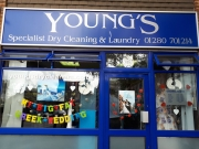 16-Youngs-Dry-Cleaners