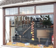2-Munson-Opticians