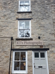 20-kt-pHOTOGRAPHY