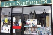 5-Jems-Stationers