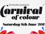 2013 Carnival - Carnival of Colour