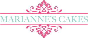 Marianne FINAL Logo Pink-Green