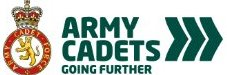 Army Cadets assist the Carnival