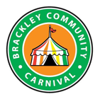 Brackley Community Carnival