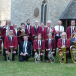 Brackley & District Band