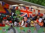 2005 Carnival - Best of British