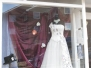 2017 Shop Window Competition
