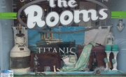 17-The-Rooms