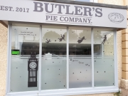 6-Butlers-Pies-Company