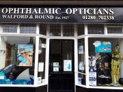 7-Walford-Round-Opticians